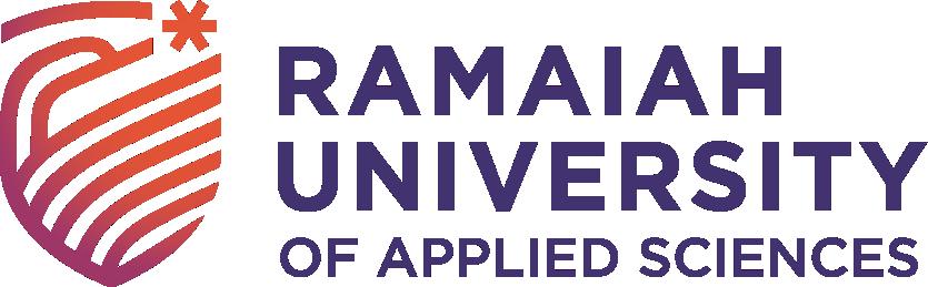 M.S. Ramaiah University of Applied Sciences (MSRUAS)