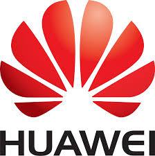 Huawei Technologies (GH) SA Ltd