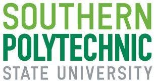 Southern Polytechnic State University, USA